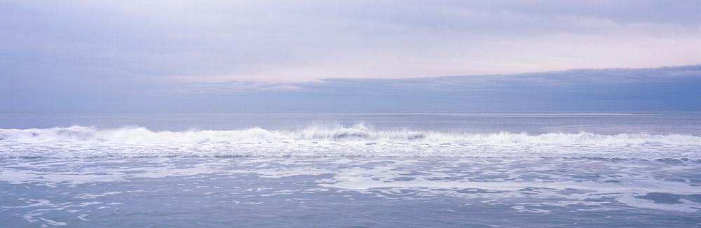 Humarock Surf